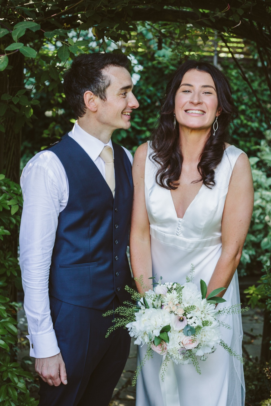 Tim and Alice-175
